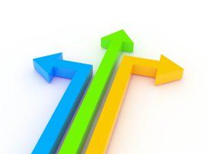 Beratung24.info Beratung für Unternehmen und Arbeitnehmer in Deutschland