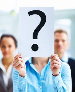 GetResponse Email Marketing Anbieter Vorteile Nachteile
