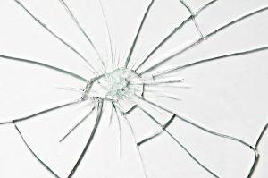 Glasversicherung Glasbruchversicherung