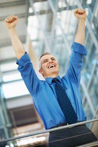 Unternehmensversicherung Betriebsversicherung Betriebshaftpflichtversicherung