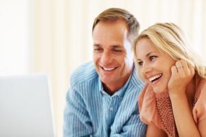 Wünschen Sie weitere Informationen oder eine unabhängige Beratung für Versicherungen bzw. unabhängige Finanzberatung oder Vermögensberatung