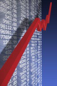 Fondspolicen fondsgebundene Versicherungen Vergleich Fondssparpläne Vorteile Nachteile
