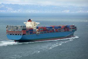 Schiffsfonds Schiffsbeteiligungen