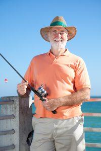 Riester Rente Ausland Vorteile Nachteile