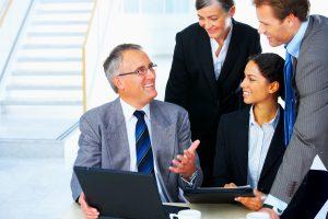 Wichtig zu wissen, bei Kombination von Garantie und chancenreicher Altersvorsorge oder Geldanlage