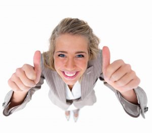 Auswahl betriebliche Altersvorsorge wichtig für zufriedene Mitarbeiter