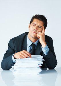 Nachteile für Arbeitnehmer bei der Unterstützungskasse im Rahmen der betrieblichen Altersvorsorge
