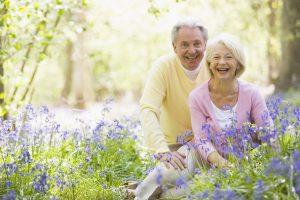 Sofortrente kann Altersvorsorge  verbessern