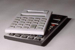 Altersvorsorge oder Finanz Software, Rechner, Finanzsoftware, Online Rechner