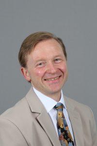 Unabhängiger Berater für Altersvorsorge und Finanzen Uwe Michael Tschischka beantwortet die Frage Was passiert bei unerwarteten Geschehnissen und Kursschwankungen