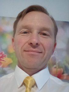 Der Berater Uwe Michael Tschischka ist deutschlandweit tätig als Berater für betriebliche Altersvorsorge und Altersvorsorge
