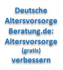 Beratung24.info Logo